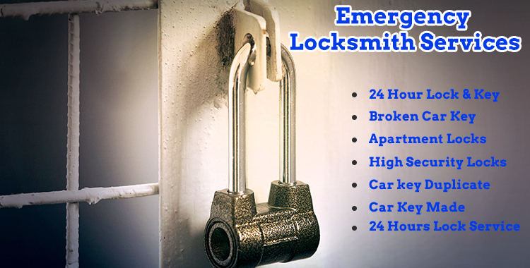 Woodbury Heights Locksmith, Woodbury Heights, NJ 856-545-9347